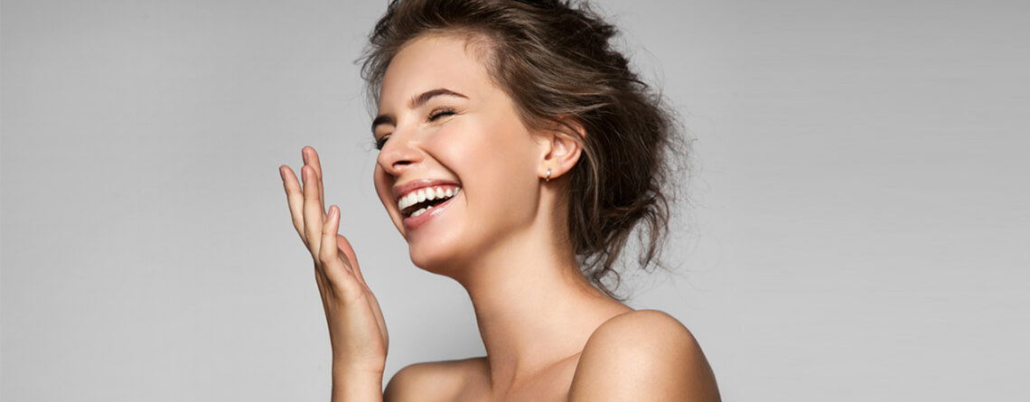 Square Jaw Reduction Surgery in Delhi
